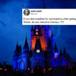 25 Funny Tweets About Disney Reopening Amid Coronavirus Outbreak in Florida