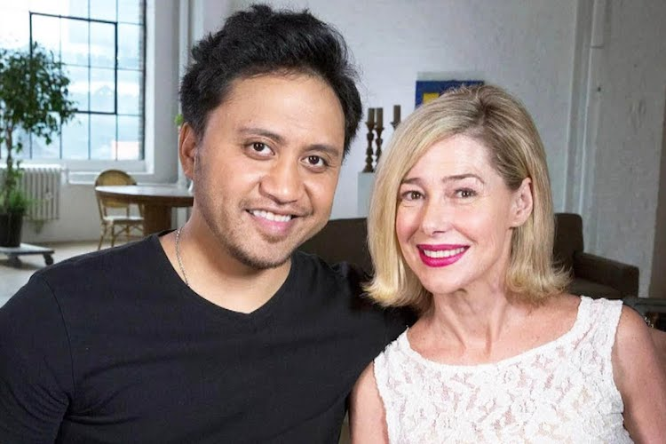 Mary Kay Letourneau Was Still Married to Vili Fualaau at the Time of Her Death