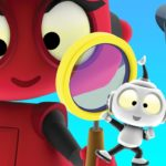10 Underrated Kids Shows to Stream Now