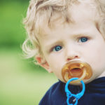Tips on Weaning a 2-Year-Old Toddler Off of Their Pacifier?