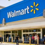 Every Walmart & Sam's Club Stores Will Be Closed on Thanksgiving Day
