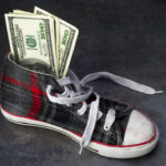 My Husband and I Disagree About Whether It's Appropriate to Gift His Sister's 1-Year-Old Son Expensive Gucci Shoes: Advice?