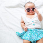 25 Baby Names for Girls with the Cutest Nicknames