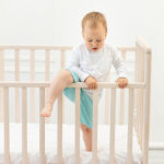 Any Advice on Getting a 2-Year-Old to Stop Climbing Out of Their Crib?