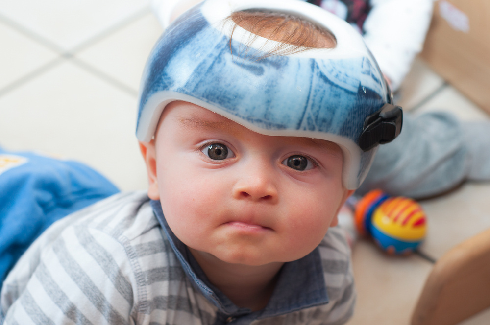 130 best middle names for boys from a to z