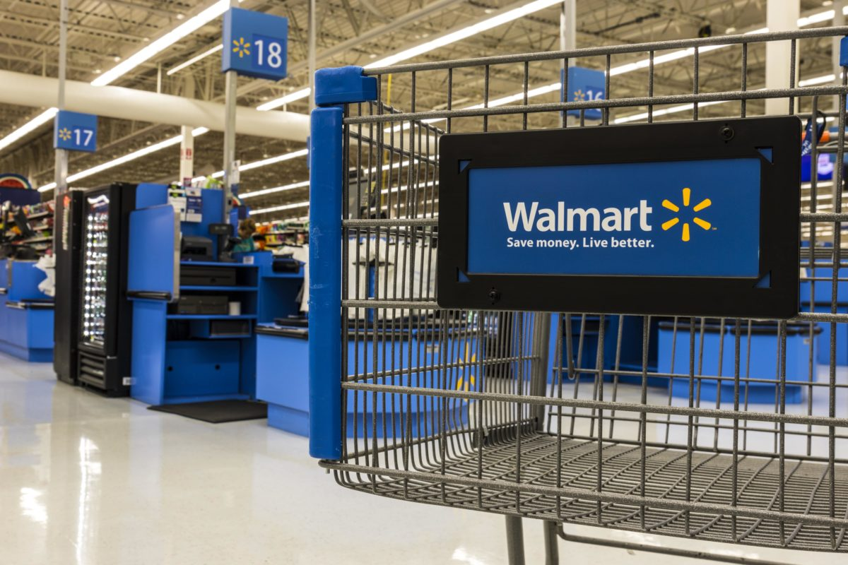 walmart & sam's club stores to be closed on thanksgiving day