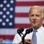 Joe Biden Wants Free Preschool For All In Proposed Plan