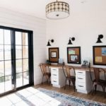10 Desk Ideas That Are Just Perfect for Creating the Perfect Homeschooling Space