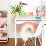 10 Homeschool Classroom Designs to Inspire You Before the School Year Starts
