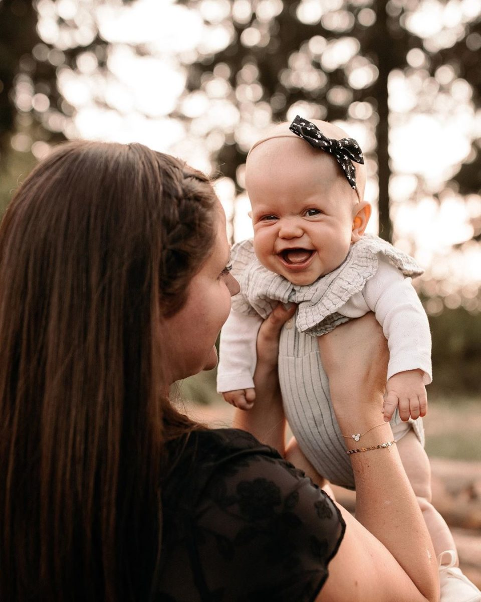 tori roloff shares touching message to baby lilah: 'daughter is such an intimidating word... i pray i'm the mother you deserve'