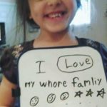 10 Very Funny Kid Drawings We Just Cannot Stop Laughing At