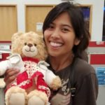 Ryan Reynolds Pays Out $5,000 Reward After Woman's Stolen Teddy Bear Is Found