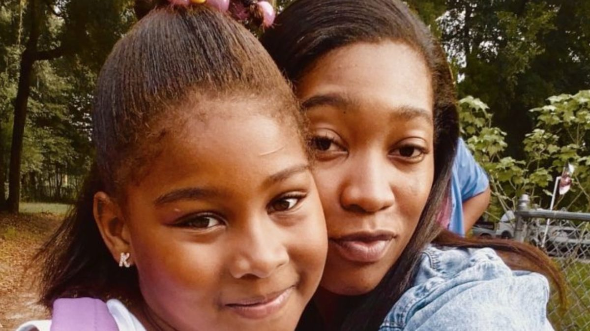 Kimora 'Kimmie' Lynum is Florida's Youngest COVID-19 Death