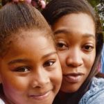 Florida's Youngest Victim Of Coronavirus Is 9-Year-Old Kimora 'Kimmie' Lynum