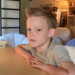 Hilary Duff's Reaction Son's $4 Request For Roblox Is SO Relatable