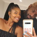 Dwyane Wade And Gabrielle Union Praise Zaya For 'Leading Us in Our Journey' At GLAAD Awards