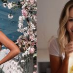 The Bachelorette's Clare Crawley To Be Replaced By Tayshia Adams After Finding Love Mid-Season
