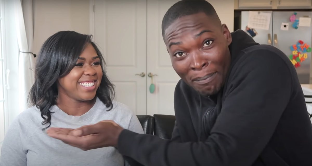 dad's viral video to future fathers is a wake-up call