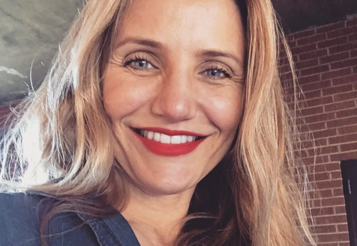 cameron diaz says it was only after retiring from acting that she discovered 'peace' | parenting questions | mamas uncut screen shot 0002 08 11 at 10.13.55 pm