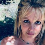 Britney Spears' Legal Team Received Over $1M Due To Conservatorship