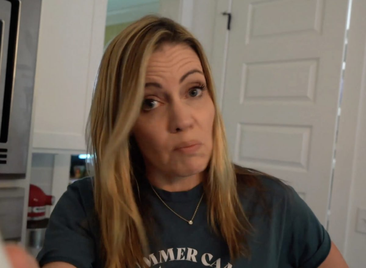 you will be cry laughing at 'things mom say in 2020' video