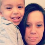 Mom Of Five-Year-Old Who Was Shot Dead By Neighbor Says Her Son's Killer Will 'Rot In Hell'