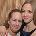 Amanda Seyfried Says Her Mother Is A Third Parent: 'She's Our Nanny,'