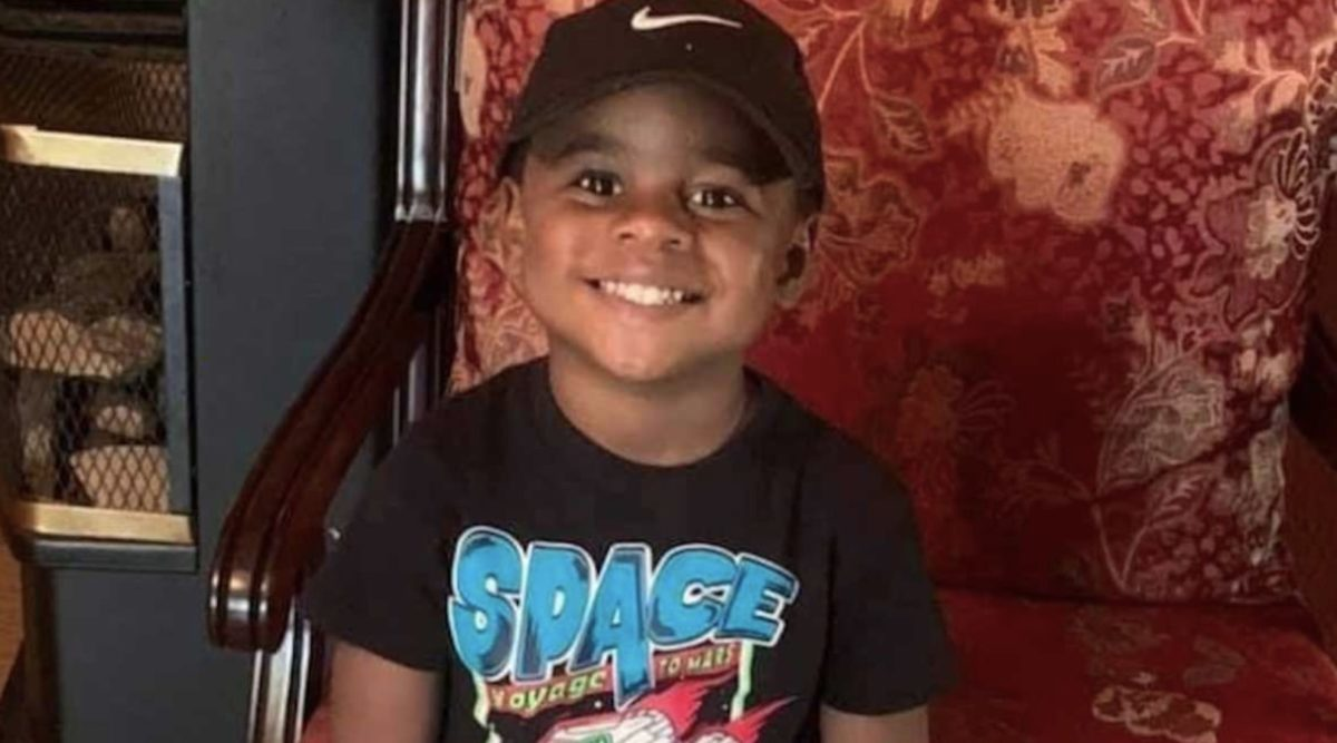 3-Year-Old's Death From Hot Car Now Investigated As Homicide