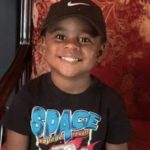 3-Year-Old's Death From Being Left In Hot Car Is Now Being Investigated As Homicide
