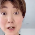 TikTok Wife Buys Middle Finger Figurines to Call Out Husband's Messes Around Their House, Then They Immediately Sold Out