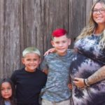 Teen Mom Kailyn Lowry Shares That She Welcomed Baby #4 in July, But She Doesn't Have a Name Quite Yet