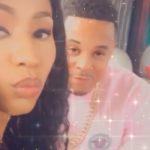 Rapper Nicki Minaj's Husband, Who Is a Sex Offender, Asks Judge to Let Him Be Present at Birth Despite Imposed Curfew