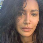 Actress Naya Rivera Has Been Laid to Rest By Her Family As Her Death Certificate Is Made Public