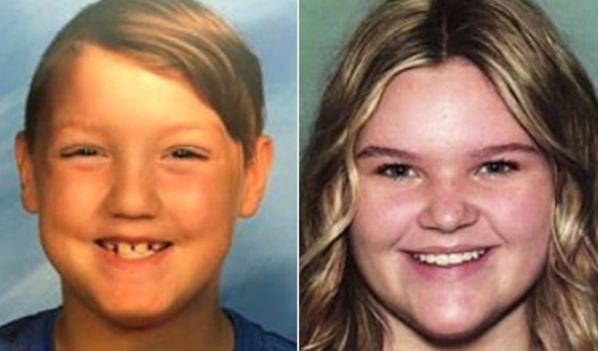 gruesome details of how j.j. vallow and tylee ryan were discovered in idaho field comes to light during court hearing