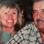 Grieving Wife Uses Husband's Obituary to Blame His Death on Trump, Anti-Maskers, and the Governor of Texas, She Thinks He Would Be Proud of Her for Her Work