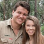 Bindi Irwin Makes Huge Announcement Just 5 Months After Marrying Chandler Powell, Her Mom Says Steve Irwin Would Be 'So Proud