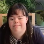 Woman With Down Syndrome Goes Viral After She Reveals the Things That Are Different In Her Life Because of Her Disability And None of It Makes Sense