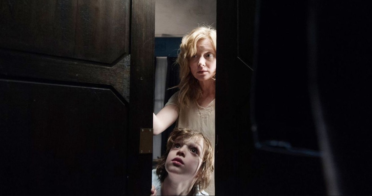 25 Horror Movies to Watch with Your Tween this Halloween