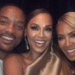 Sheree Zampino: 5 Things You May Not Know About Will Smith's First Wife