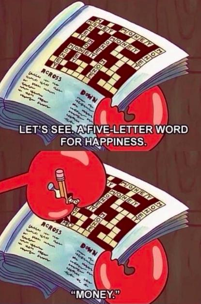 15 hilarious spongebob squarepants memes