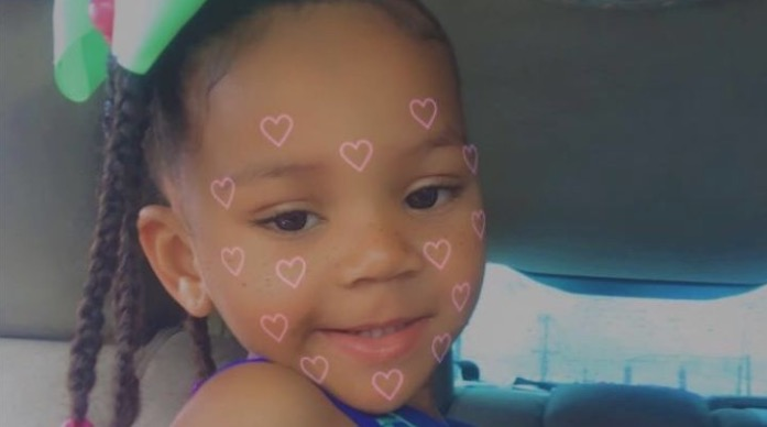 A Dad & His 3-Year-Old Daughter Killed While Playing in 'Frozen' Playhouse