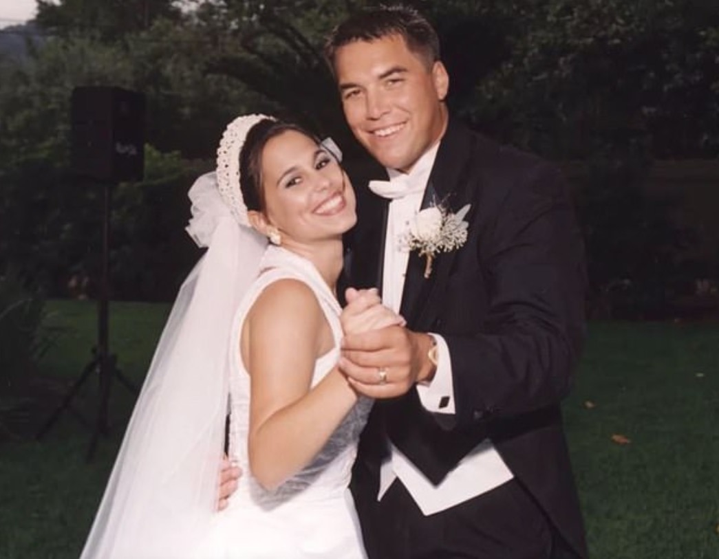 Scott Peterson's Death Sentence for Murdering Pregnant Wife Overturned