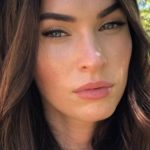 Megan Fox Says People Have Been Slut-Shaming Her After She's Moved on Following Her Separation From Brian Austin Green