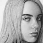 25 Unbelievable Ballpoint Pen Sketches That Prove All You Need is Dedication