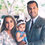 Jinger Duggar Opens Up About Miscarriage in Emotional New Video