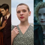 All the Netflix Emmy-Nominated Stuff That You Should Shove in Your Eyeballs