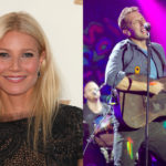 Gwyneth Paltrow Describes 'Unease and Unrest' in Decade-Long Marriage to Chris Martin