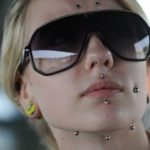 25 Extreme Face Piercings That Are Anything But Superficial