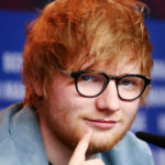 Is Ed Sheeran Just About to Become a First-Time Father?