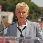 Ellen Degeneres Has Opened Up With a Statement, Breaks Her Silence About the Workplace Misconduct Allegations Against Her Daytime Talk Show